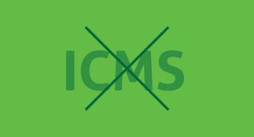 ICMS de pequenos geradores pode ser extinto