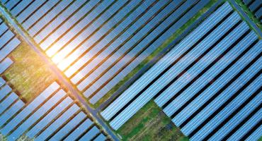 Protejo pretende incentivar a fonte solar fotovoltaica