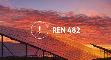 Geração distribuída é ameaçada por REN 482