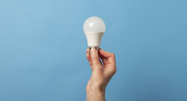 Busca por soluções de eficiência energética é impulsionada pelo aumento da energia