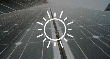 Sob risco de racionamento e com tarifas elevadas, brasileiros buscam por energia solar